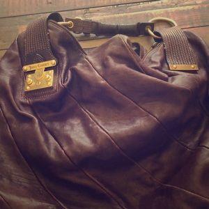 Juicy Couture large handbag